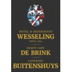Hotel | Restaurant Wesseling