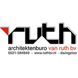 Architektenburo Ruth